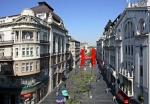 Beograd podaljšal rok za ureditev premoženja slovenskih podjetij v Srbiji
