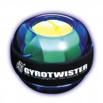 Gyrotwister-poslovna ideja