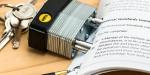 Zaščita intelektualne lastnine