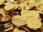Bitcoin: Ali je to začetek konca denarja?
