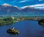 Kako konkurenčen je slovenski turizem?