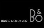 Bang & Olufsen ukinja proizvodnjo mobilnikov