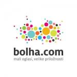 bolha.com beleži več obiskov kot Facebook