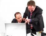 6 stvari, o katerih se lahko pogajate s svojim šefom