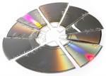 Kako popraviti opraskan CD