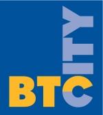 V BTC City-ju se bodo gradili nebotičniki