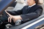 Se podjetniku bolj splača službeno ali zasebno vozilo?