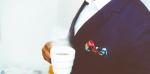 Kako bi morali podjetniki začeti svoj dan?