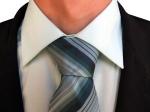 Poslovni stil za moškega - Business Casual