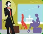 Portal za podjetne ženske