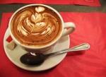 Koliko bi odšteli za kavo v mestnem jedru Ljubljane