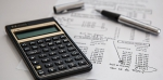 Morajo društva imeti davčne blagajne?