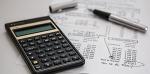 Eračun, okolju prijazna in učinkovita oblika izdajanja računov