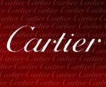 Cartier ponuja podjetnicam 20 tisoč dolarjev