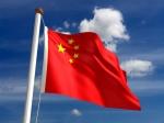 Na Kitajskem veleposlaništvu odprli žalno knjigo