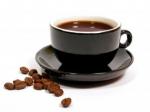 Pripravite si odlično kavo