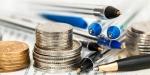 Poslovanje z eračuni je bolj učinkovito