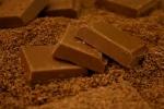 Omamna čokolada – pet receptov za čokoladne poslastice