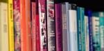 Knjige, ki ne smejo manjkati na vaši polici