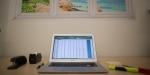 Virtualna pisarna postaja čedalje bolj priljubljena