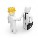 Kaj mora vsebovati pogodba o zaposlitvi