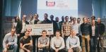 Bliža se izbor: Mladi podjetnik leta 2017