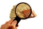 Preventivni davčni pregled