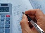 Ko dobite sklep o davčnem inšpekcijskem nadzoru