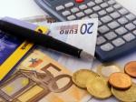 Kdaj postati zavezanec za DDV?
