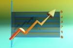 Predlog za nov način izračuna čistega dobička na delnico (earnings per share EPS)