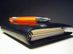 Deset razlogov zakaj ne dokončate svojega dela
