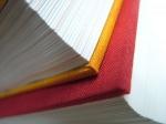 Obveznosti delodajalca do delovne knjižice zaposlenega