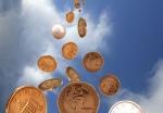 Vedno nove zamisli za bajne zaslužke v Združenih Arabskih Emiratih