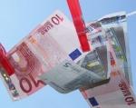 Plačilna nedisciplina problem vse Evrope