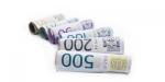 Flipboard prejel investicijo v višini 50 milijonov dolarjev