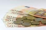 V veljavi novela zakona o davku od dohodkov pravnih oseb