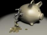 Prosti denarni tok - cash flow