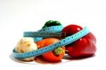 Kako zmanjšati telesno težo in hkrati ohraniti zdravje?