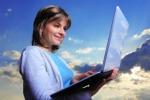 Digitalni razkorak med generacijami se zapira