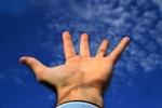 Kaj lahko preberemo iz dlani in nohtov?