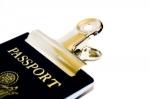 Dnevnice z vidika davčne zakonodaje