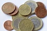 Zaslužek vsaj deset evrov na uro