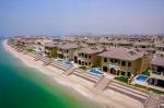 Poceni nove luksuzne vile v Dubaju