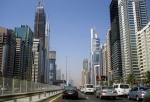 Osnovne informacije in poslovne priložnosti v Združenih Arabskih Emiratih (UAE)