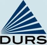 Najpomembnejše novosti zakona o DDV od 1.1.2013 dalje