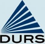 DURS obvešča: Zakon o javnem naročanju
