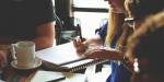 E računi in kaj morate kot podjetnik vedeti o njih?