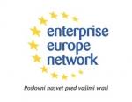 Mreža Enterprise Europe Network in njene storitve na področju mednarodnega poslovnega sodelovanja