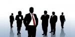 Kaj je socialno podjetništvo?