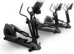 Vzdrževanje kondicije s telovadbo kar doma
